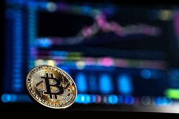 bitcoin en ligne