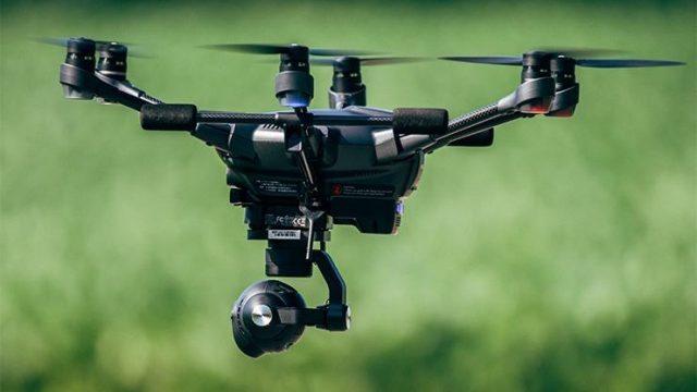 conseils pour acheter des drones