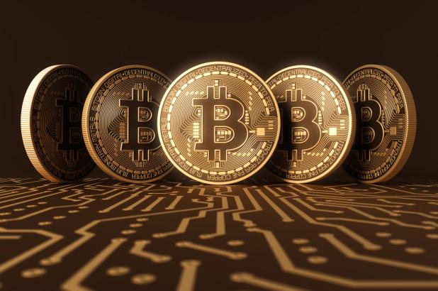 détails sur bitcoin