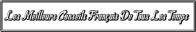 Jordan Trudgett logo